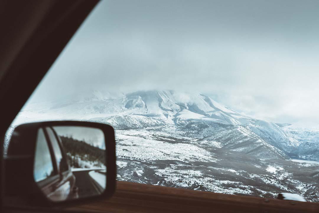 """""""Allzeit bereit!"""" im Winter: Welche Helfer sind im Auto wirklich sinnvoll?"""