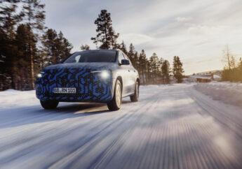 Mercedes EQA: Vom Entlein zum stolzen Elektro-Schwan?