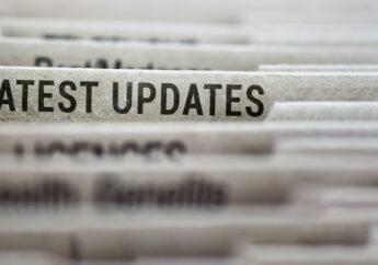 News des Monats – September