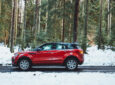 Das Auto winterfest machen: Die besten Tipps vom Experten