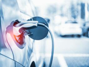 Zukunftstechnologien: Auf diese neuen Technologien setzen die großen deutschen Autohersteller